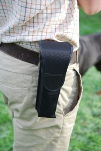 Holster for Snipersystems Mega Countryman's Torch